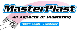 MasterPlast Logo